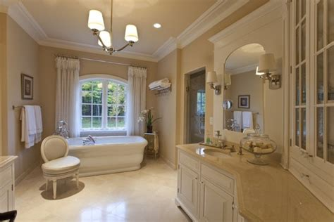 shower tub bathroom tile ideas rotella kitchen bath 17 best images about ideas bath tubs on pinterest