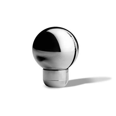 Momo Gear Knobs by Momo Gear Knobs