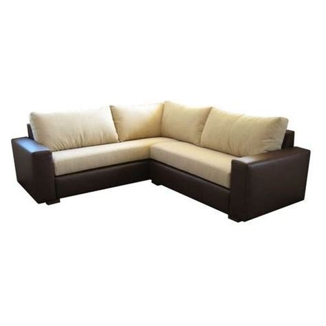 corner sofa online danube corner sofa furnitureking online store for