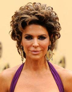 the shag haircut when did it first come out lisa rinna changes her do for first time in 20 years