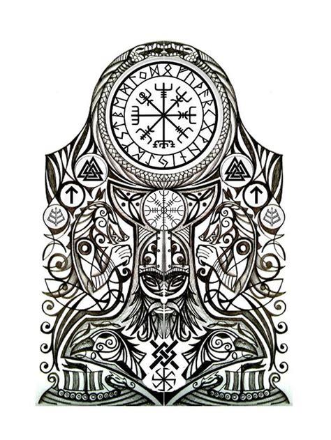 best 25 viking ideas on celtic best 25 viking symbols ideas on viking