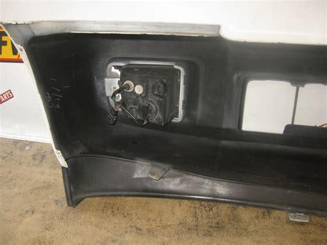 how to remove rear bumper 2012 infiniti qx service manual 2005 infiniti qx rear bumper removal