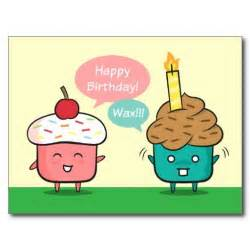 21 best images about birthday cards on happy birthdays cupcake candle
