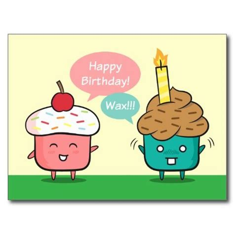 How To Post Birthday Cards On 31 Best Images About Bday On Pinterest
