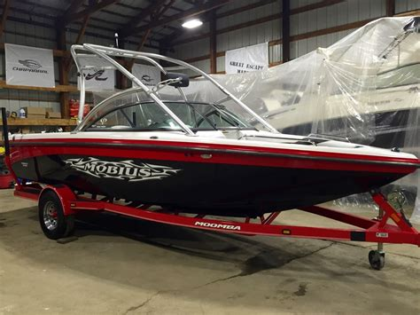 mobius boats australia moomba mobius ls 2007 for sale for 28 500 boats from