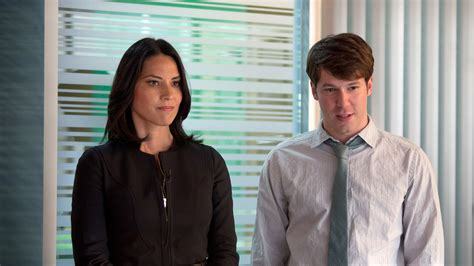 the news room cast recap the newsroom closes up its season with an underwhelming season finale indiewire