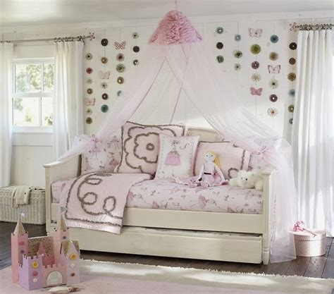 girls trundle bedroom sets daybed covers luxury elegant and stylish daybed sets