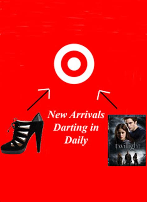 In Style New Magazine Targeting Late by Tatiana S Target Magazine Ad