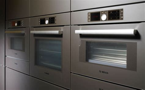bosch kitchen appliances bosch kitchen appliances 01 sync aruba custom kitchens cabinets closets and more