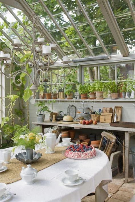 Dossier Sp 233 Cial Construire Et Am 233 Nager Sa V 233 Randa Small Greenhouse Interior Plans