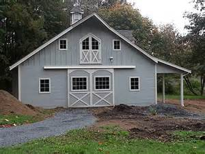 two story pole barn two story pole barn