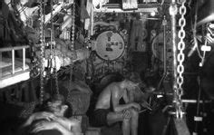 u boat captains quarters for my dad wwii vet south pacific theater on pinterest