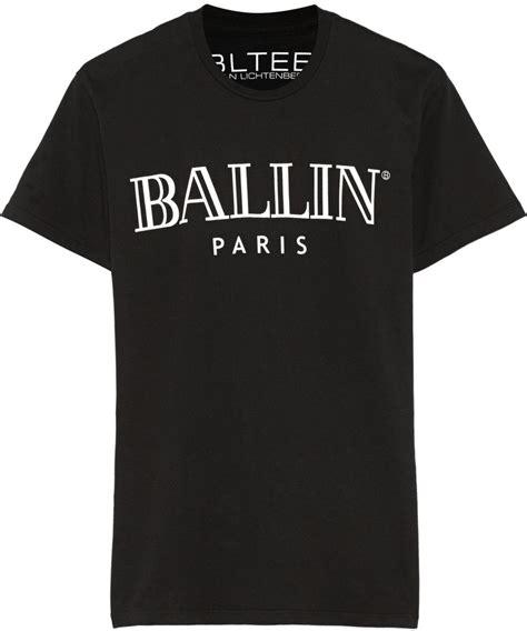 Jersey White Persib 3393 Original Merchandise ballin brian lichtenberg cotton jersey t shirt where to buy