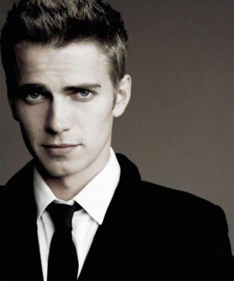 hayden christensen roles top 10 hollywood celebrities rumored to be gay but hasn t