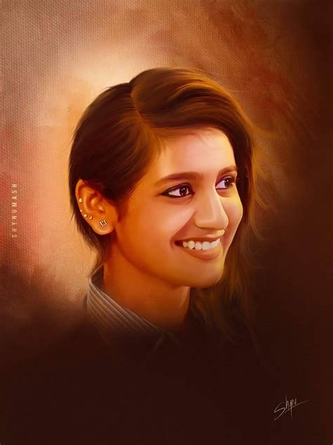 priya prakash varrier hd wallpaper collection page