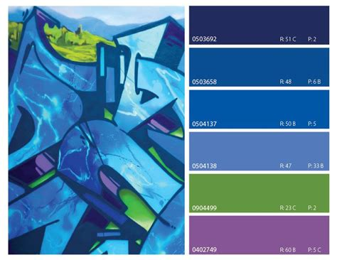 purple color schemes blue green and purple color combinations blue green and