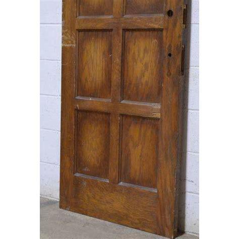 8 Panel Interior Door 8 Panel Interior Door