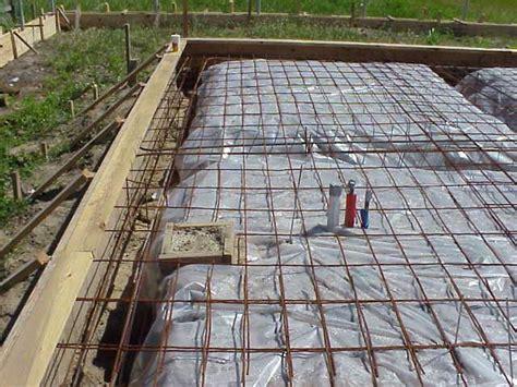 poured concrete homes monolithic poured concrete monolithic concrete pour rachaeledwards com