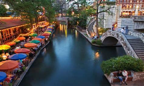 lake austin boat rental groupon el tropicano riverwalk hotel in san antonio texas