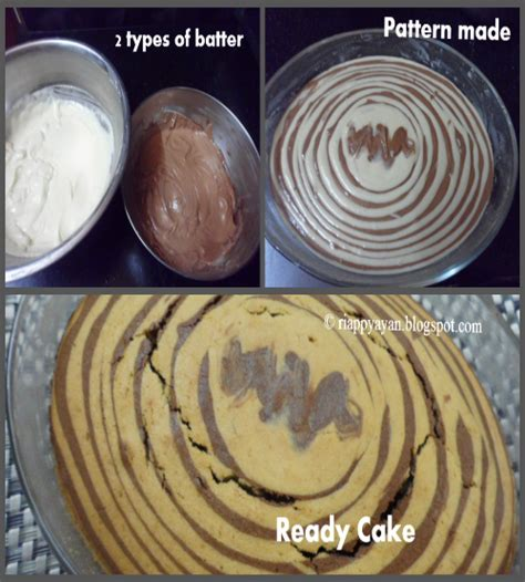 zebra pattern cake recipe zebra cake from scratch recipe junction