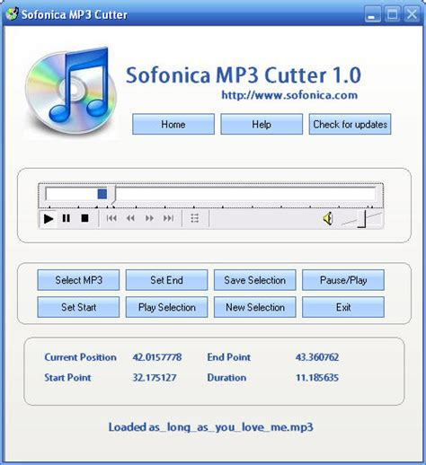 mp3 cutter old download sofonica mp3 cutter free download sofonica mp3 cutter 1 1