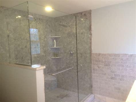 bathroom kitchen remodeling renovation pittsburgh