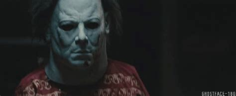 mike myers you re the devil gif the 7 best horror remakes in the last 20 years thought