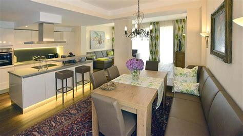 wohnzimmer stühle modern esszimmer modern dekor