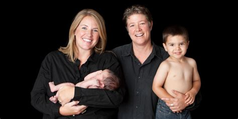 adoption utah utah attorney general makes adoption harder