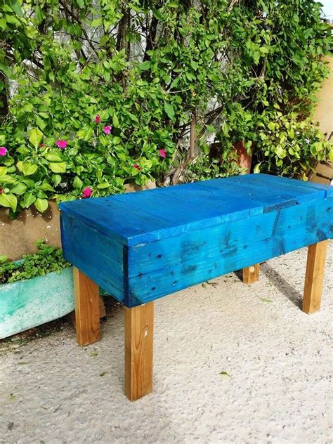 painted wooden garden bench painted garden bench with teacuppainted furniture projects