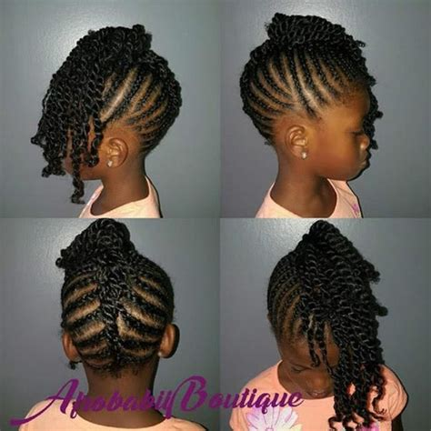 best curly hair stylist in dfw top 15 natural hair salons in dallas naturallycurly com