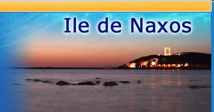 Location Voiture Naxos Port by Ile De Naxos Gr 232 Ce Voyage 224 Naxos Grece Cyclades