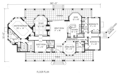 block home plans simple concrete block house plans e2 80 93 patio ideas