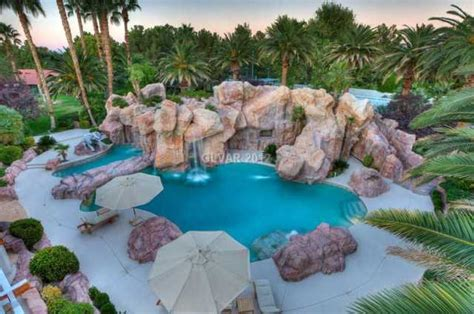 amazing backyards 5 backyard pools that will blow your mind redfin real estate