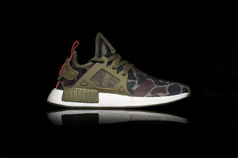 Adidas Nmd Xr1 Duck Camo Pink Vnl Quality Not Ua Pk Abm adidas originals nmd xr1 quot duck camo quot hypebeast