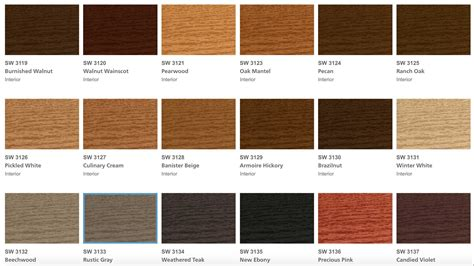 cabot deck stain colors interior semi solid stain billingsblessingbags org
