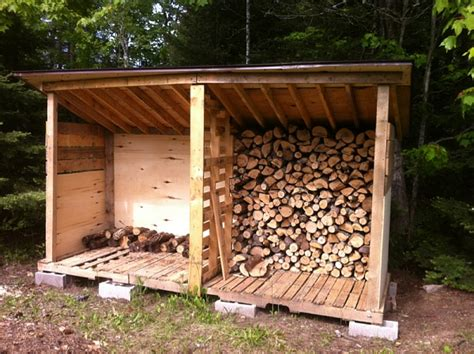 building plans wood storage sheds pdf woodworking