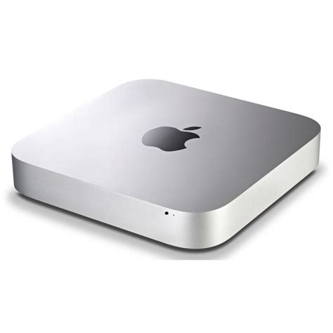 Mac Mini Server apple drops mac mini server from product lineup the mac