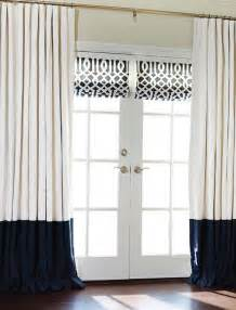 Printed Drapes Roman Shades By Drapestyle Archives Drapestyle