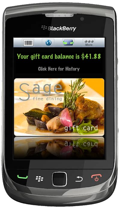 Mobile Gift Card Balance - omnego inc and profitpoint partner to deliver innovative mobile apps for loyalty and