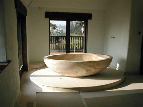 vasche da bagno in pietra vasca da bagno in pietra lava