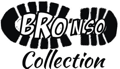 Bro Collections franchise bron so collections peluang bisnis retail