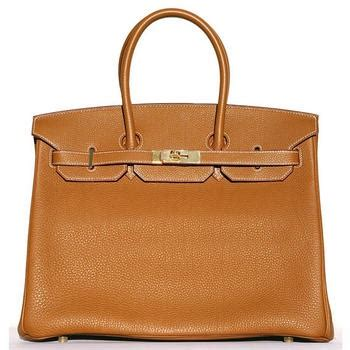 Tas Hermes Birkin Mini 2 Tone Pink List Lime Size 25x20x 12 276 best images about hermes birkin on bags handbags and auction