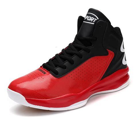 basketball shoe lace length 2017 high quality big size basketball shoes new