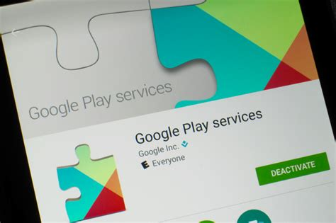 android play services play services 8 4 gives developers more detailed features optimization