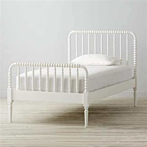 Lind Crib History by Oltre 1000 Idee Su Lind Su Letto