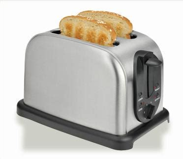 Egg And Bread Toaster Toasters Latest Trends In Home Appliances Page 2