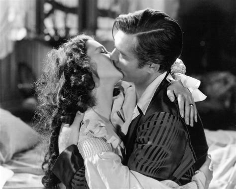 film love kiss 11 classic hollywood kisses that will send shivers down