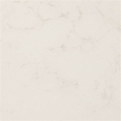 Online Home Kitchen Design by Caesarstone Classico 5141 Frosty Carrina