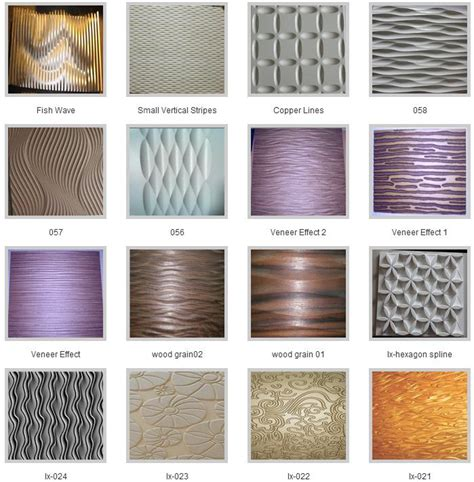 deco panel 3d decorative wall panels wall panels wholesale decorative 3d wall panel pvc 3d wallpaper and